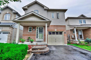 4 Bd Detached House Available For Rent In Brampton