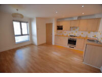 Amazing!!! 2 Bed in heart of ILFORD