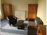 W3 - Spacious One Bedroom Flat