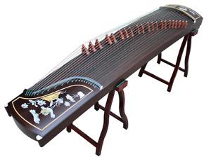 Brand New Concert Grade Guzheng / Chinese Zither Harp