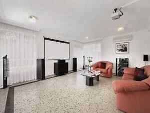 BIG BEDROOM!! 20 MINUTES TO UNIMELB!! Ascot Vale Moonee Valley Preview
