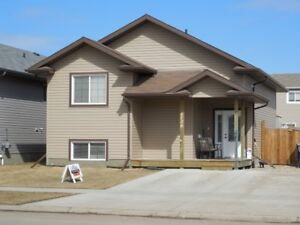 2 Bed, 1 Bath Home - SK Side