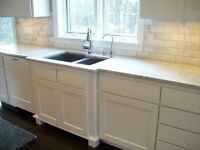 KITCHEN+BATHROOM BACKSPLASH TILE WALL FLOOR SHOWER INSTALL@$199