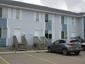 Great 3 Bed, 1.5 Bath Townhouse - SK Side