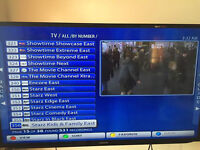 IP TV CONNECTION