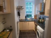 Spacious First Floor 2 Bed Flat On Vicarage Crescent Ideal For Sharers Hot Water & Heating Included