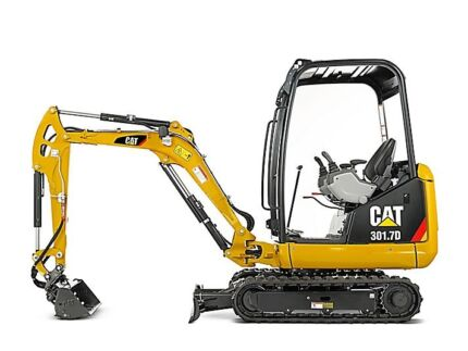SPACIAL OFFER             Excavator and truck hire 75.00 an hour