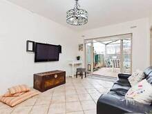 2br apartment seconds from the beach and strip West Perth Perth City Preview