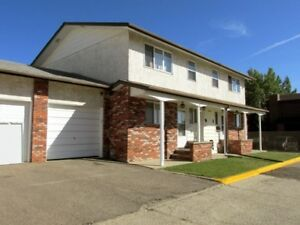 3 Bed, 1/5 Bath Townhouse