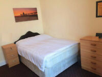 Double Room to Rent In Forest Gate E7 0NG ===RENT £530PCM===