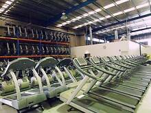 Save up to 75% on Heavy Duty Commercial Gym Equipment Altona North Hobsons Bay Area Preview