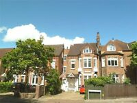 Great 1 Bed Flat On Bolingbroke Grove Close To Shops And Local Amenities - Furnished - 3rd Sept 2016
