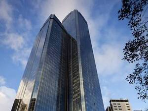 All-inclusive, 2 person Fully Furnished Office in Rialto Tower! Melbourne CBD Melbourne City Preview