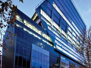 Coca Cola Building - Private office for 4 people - Ideal location North Sydney North Sydney Area Preview