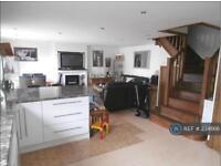 3 bedroom house in Ennerdale, Skelmersdale, WN8 (3 bed)