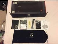 Vibe Audio Car Amplifier 1800W Monoblock