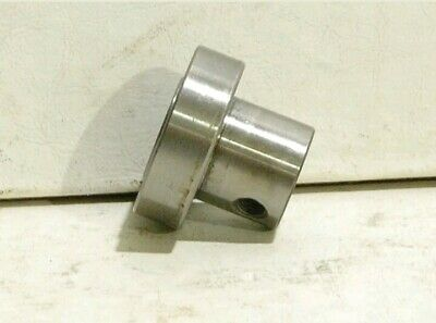 Delta Rockwell 11 14 15 17 Drill Press Special Bearing