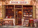 Roy's Books
