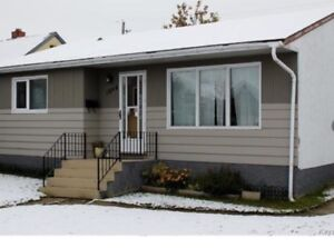 HOME FOR RENT(call at 2049790021 for more info)