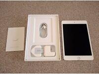 iPad mini 4 Gold 64GB (Wi-fi only)