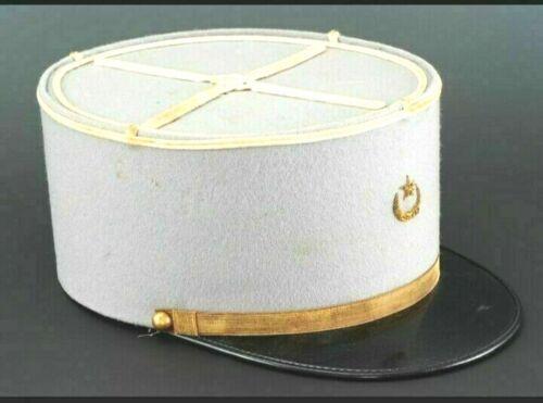 French Officer Kepi 1931 Model Cap Replica