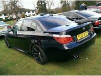 Skirt EXTENSIONS for most cars and vans TYPE R 320d e90 e60 Audi Vw Bmw Evo skyline etc £80