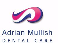 Front Desk Professional / Dental Treatment Co-ordinator