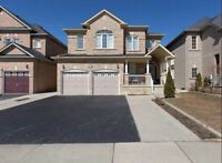 House for sale in Brampton castlemore