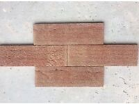 WETHERBY parador brickslips 7mm thick