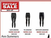 Ann summers amazing prices