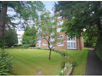 Spacious Unfurnished 2 Double Bed 1st Floor Flat in Westbourne