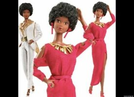 1980s Barbie dolls.kens .etc and clothes and planes , aeroplanes , houses and tons more