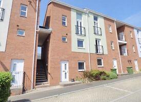 1 bedroom ground floor flat for sale in North Cornelly Bridgend