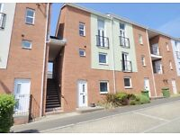 1 bedroom ground floor flat for sale in North Cornelly Bridgend