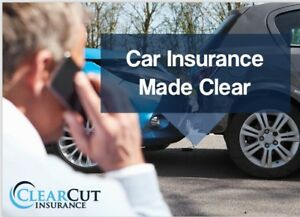 Looking for new insurance?