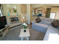 Beverley Holidays Holiday Home OFFERS Victory Torino 35ft x 12ft, 2 bed Paignton, Devon, Torbay