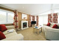 Lodge For Sale 12 month Park Hereford
