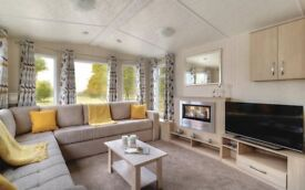 Holiday Home for Sale - Kessingland Beach - Sea Views - Beach side retreat