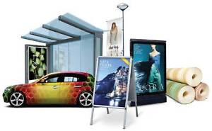 Print, Signs and Design Business Wangara Wanneroo Area Preview