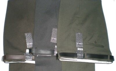 """CAVALRY TWILL TROUSERS 42""""44""""46""""48""""50""""52""""54""""56"""""""
