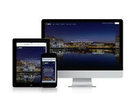 Web Design Agency Belfast | Websites starting from £799 | Free Promotional Video worth up to £500