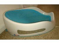 Angelcare Baby Bath, excellent condition