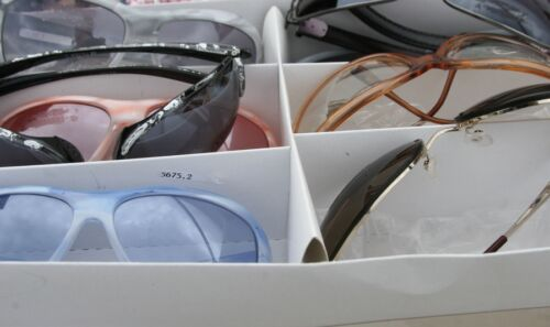 7 Do's and Don'ts When Buying Wrap Sunglasses