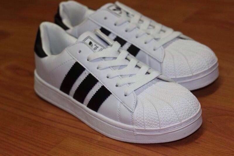 superstar bleu femme adidas superstar adulte