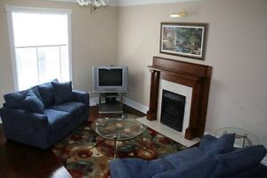 Furnished Suites - Executive/Short or Long Term Accommodations London Ontario image 2