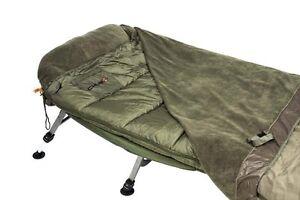 Chub-Cloud-9-Peachskin-Bedchair-cover-Carp-fishing-tackle
