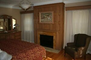 Furnished Suites - Executive/Short or Long Term Accommodations London Ontario image 4