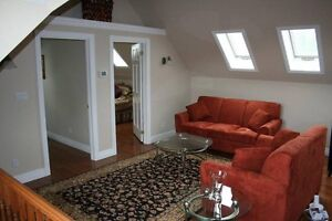 Furnished Suites - Executive/Short or Long Term Accommodations London Ontario image 3