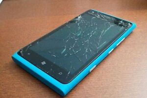 SMARTPHONE AND TABLET REPAIR (ALL BRANDS) Fredericton New Brunswick image 4