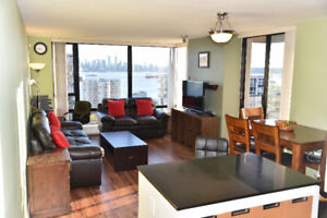 $2800 / 2br - 900ft2 - A UNIQUE OPPORTUNITY! 2 Bedroom, 2 Bathro